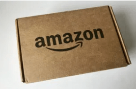 The most effective method to Build an Amazon Business for Lasting Freedom