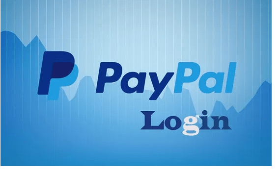 PayPal Login – Send Money on PayPal   How to Open A PayPal Account to Receive Money