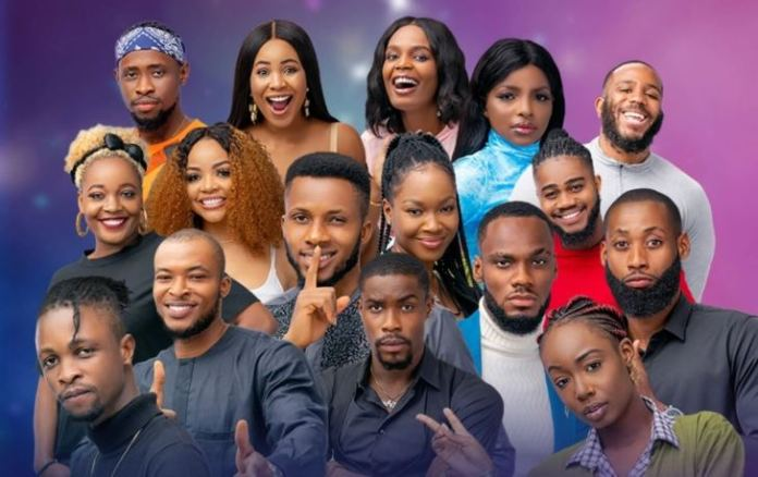 The Pros and Cons of Reality TV Shows - Ban BBNaija Yet?