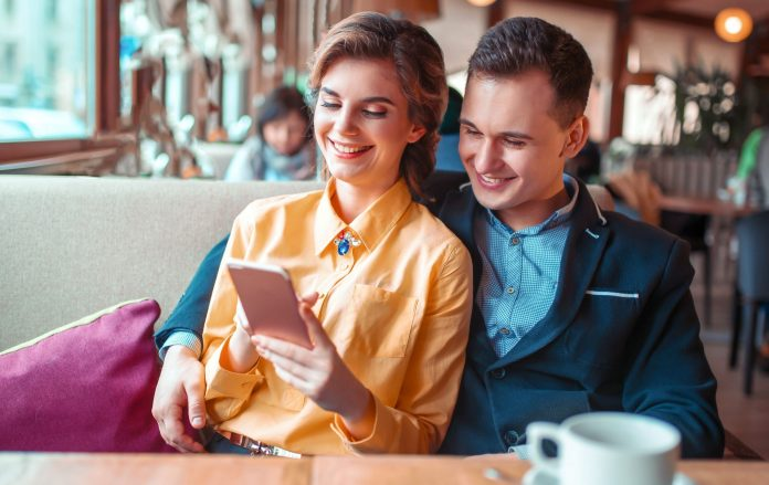 Nine Important First Date Etiquettes For Ladies