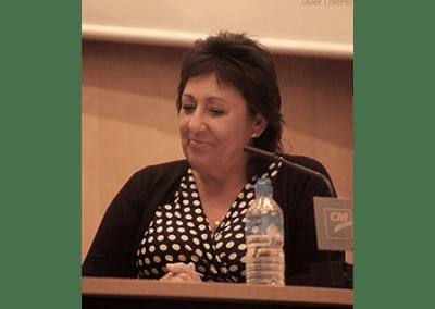 Lola Gutiérrez