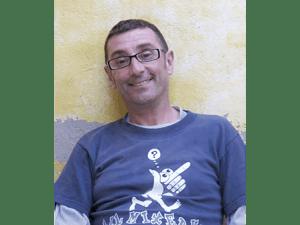 JUAN JOSE FERRANDO GREGORI
