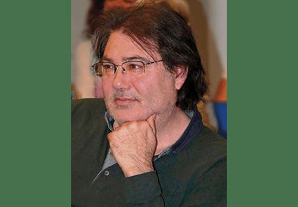 José Antonio Flores Yepes