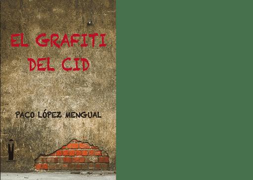 El grafiti del Cid