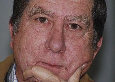 Diego Jiménez García