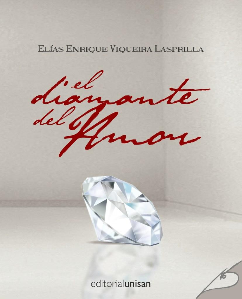 El Diamante del Amor ebook