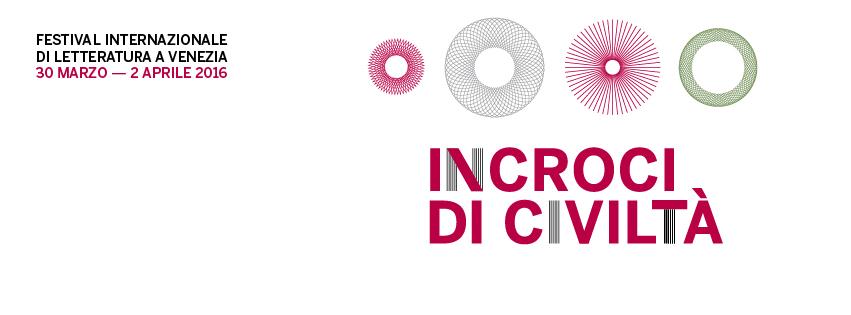 Amin Maalouf e Nathalie Handal al Festival Incroci di civiltà di Venezia