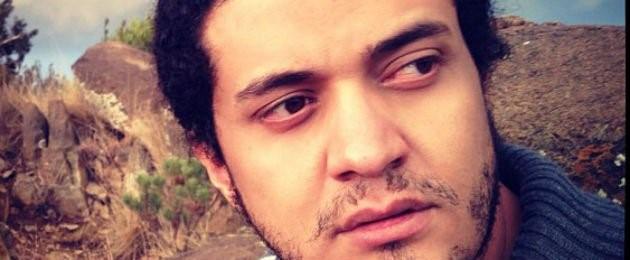 Il 28 luglio è la Giornata internazionale della creatività a sostegno di Ashraf Fayadh