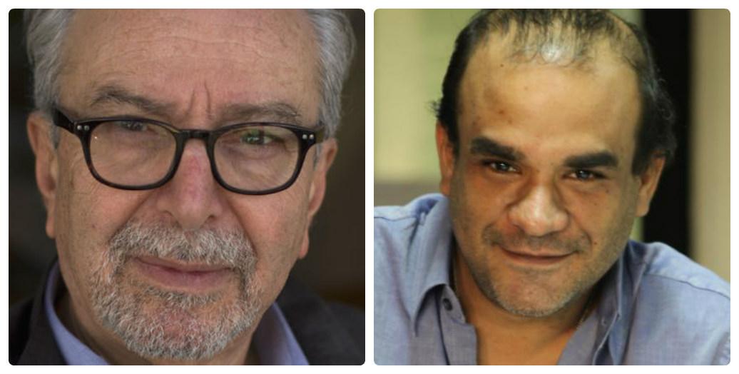 Di stereotipi sul mondo arabo e del ruolo della letteratura