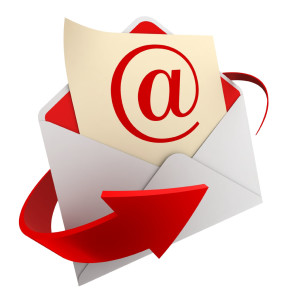Writing better business emails