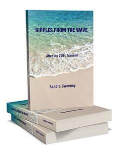 books and cover sandra sweeney a gold coast author