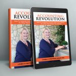 accounting revolution book and ebook
