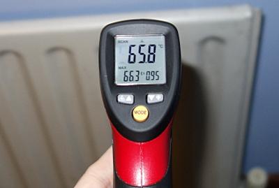 Radiators_heated_with_coal