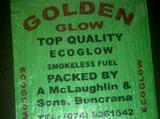 eco-glow