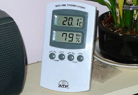 Air conditioner, air cooler, dehumidifier or fan – What works