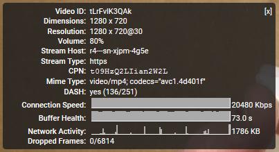 id-mobile-throughput-on-youtube