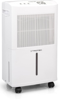 Electric Dehumidifier Running Costs Vs Moisture Absorber