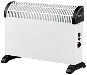 up glpid fan mall fh off at usha paytm buy heater room a online to heaters white