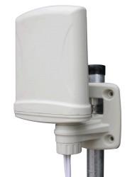 4G MIMO antenna (Xpol)