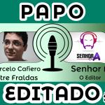 Marcelo Cafiero