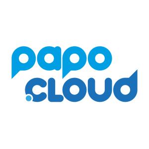 Papo Cloud