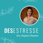 Desestresse Podcast