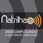 NaTrilha