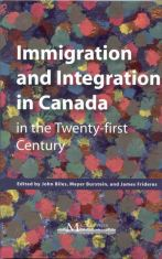 Immigration and Integration