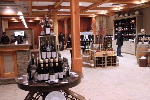WineFest18