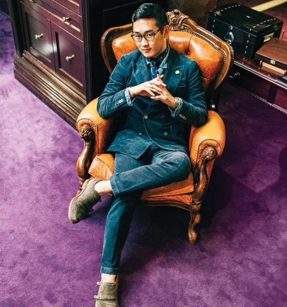 toronto-best-dressed-2014-lance-chung-the-pragmatist
