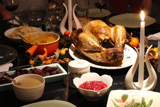 longos thanksgiving box 5