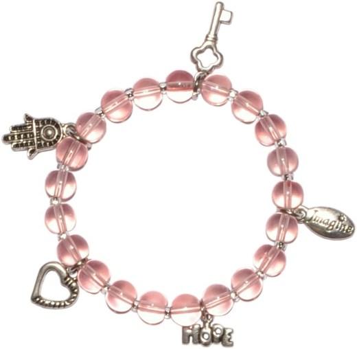 Girls-Helping-Girls-Charity-Bracelet-5001-1.1