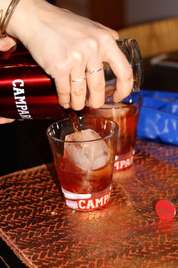 Campari_Negroni_Recipe7