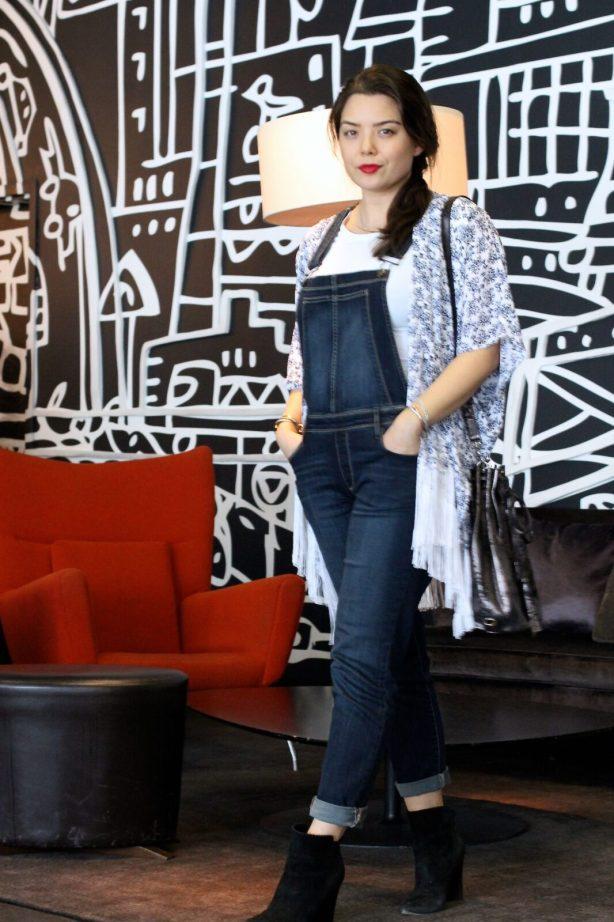 GracieCarroll_SmartSet_Kimono7
