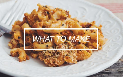 TCC_FrontSmall_WhatToMake_VeganMacCheese