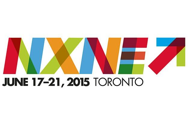 NXNE2015
