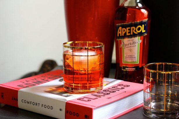 AperolSpritzRecipe3