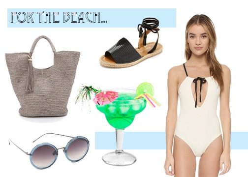 PuntaCana_Wardrobe_Beach