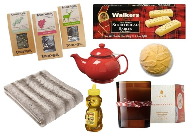 teapigs tea canada giveaway