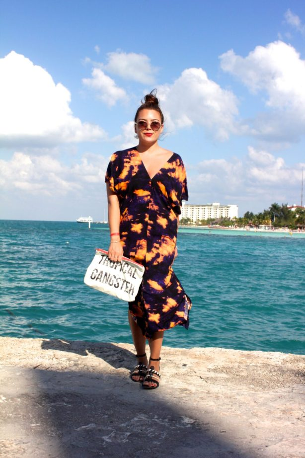 GracieCarroll_WhatIWore_Cancun2