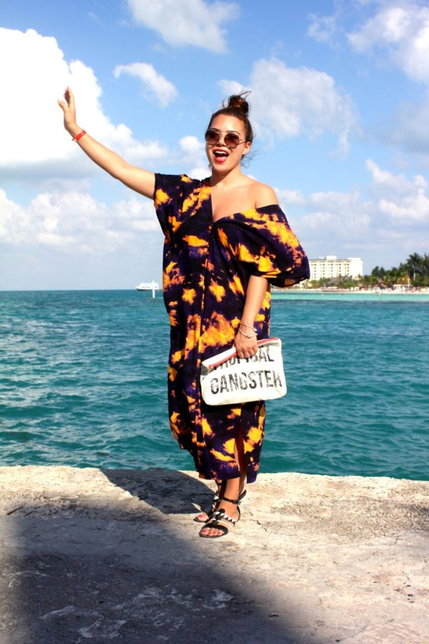 GracieCarroll_WhatIWore_Cancun5