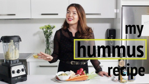 HummusRecipeVideo_Thumb