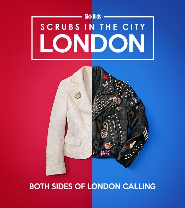 scrubs in the city 2016