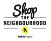 Yellow Pages Shop The Neighbourhood