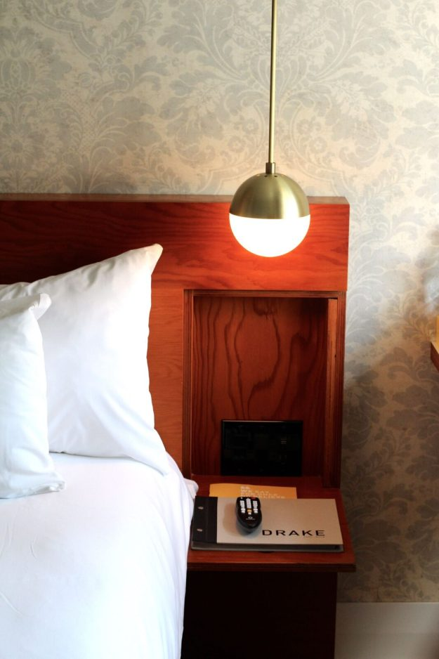 gcarroll_boutiquehotels2