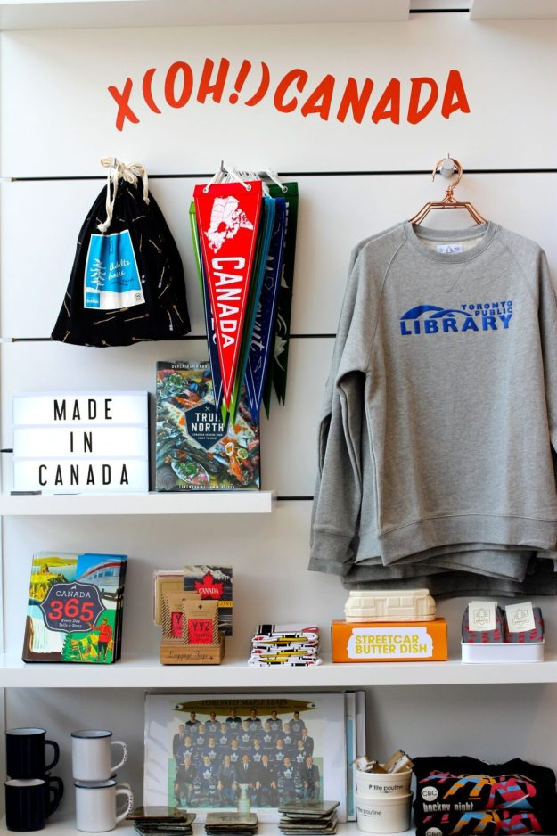 Shop Spotlight: The Drake General Store Gets Bigger and Better