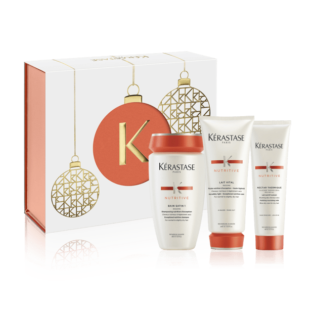 kerastase-holiday-set-nutritive