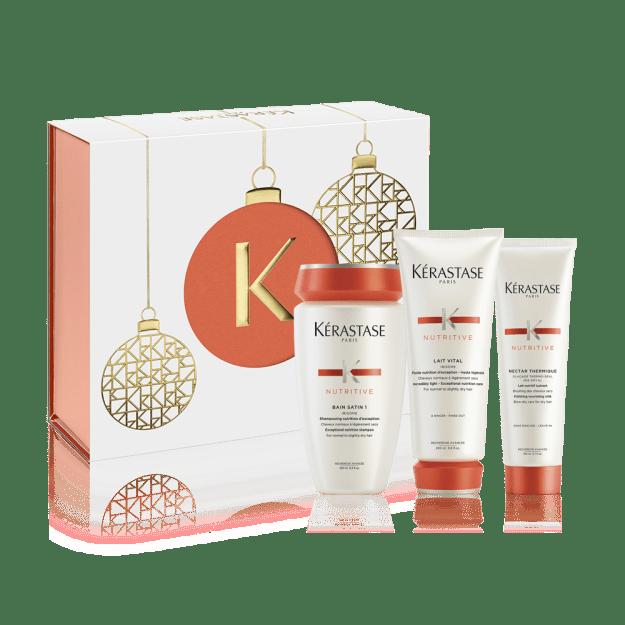 kerastase-holiday-set-nutritive