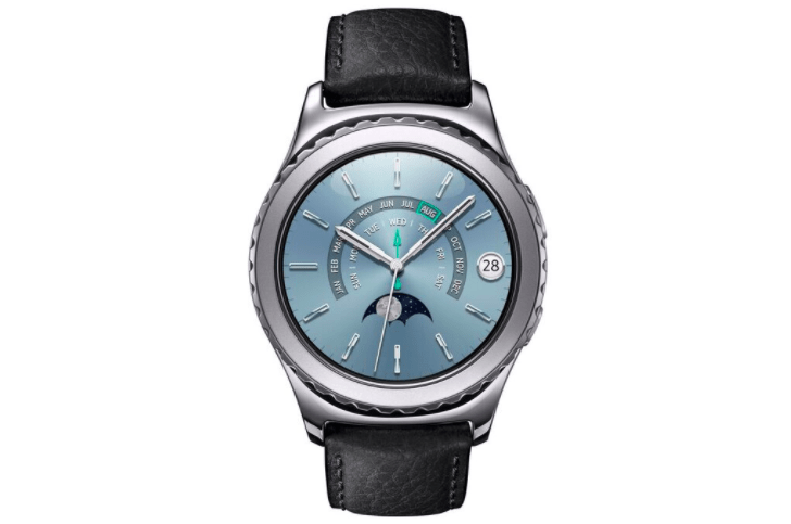 samsung gear s2 giveaway