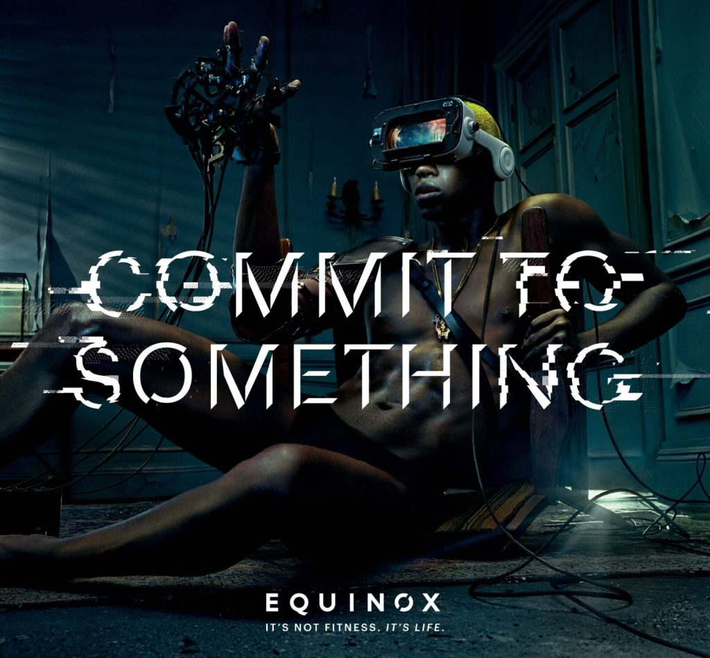 equinox_2017_campaign2